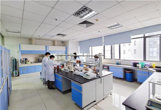 广州桑尼环保科技有限公司
